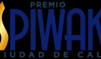 Fundación Premio Spiwak Ciudad de Cali